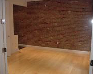 3 Bedrooms, East Village Rental in NYC for $5,250 - Photo 1