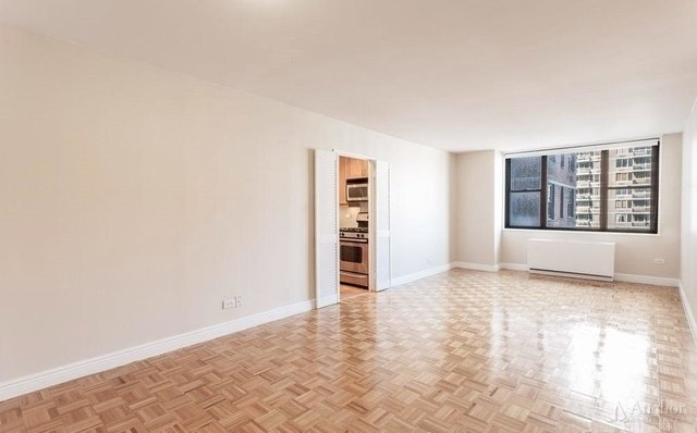 1 Bedroom, Yorkville Rental in NYC for $3,725 - Photo 1
