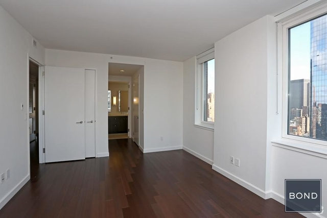 4 Bedrooms, Battery Park City Rental in NYC for $16,650 - Photo 2
