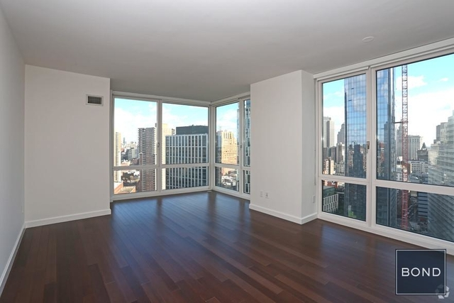 4 Bedrooms, Battery Park City Rental in NYC for $16,650 - Photo 1