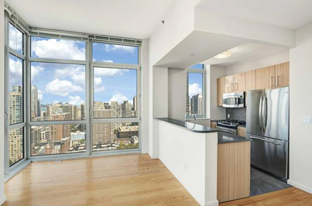 1 Bedroom, Lincoln Square Rental in NYC for $3,690 - Photo 1