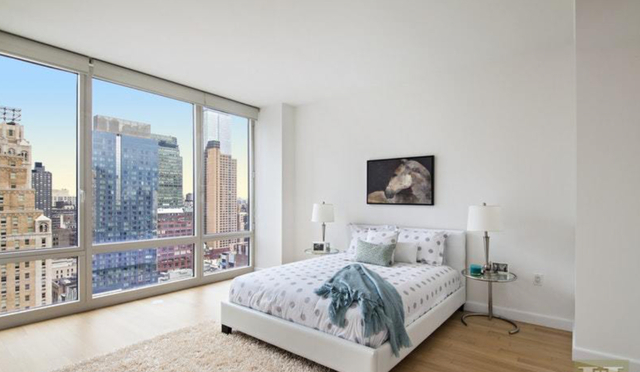 1 Bedroom, Turtle Bay Rental in NYC for $3,820 - Photo 2