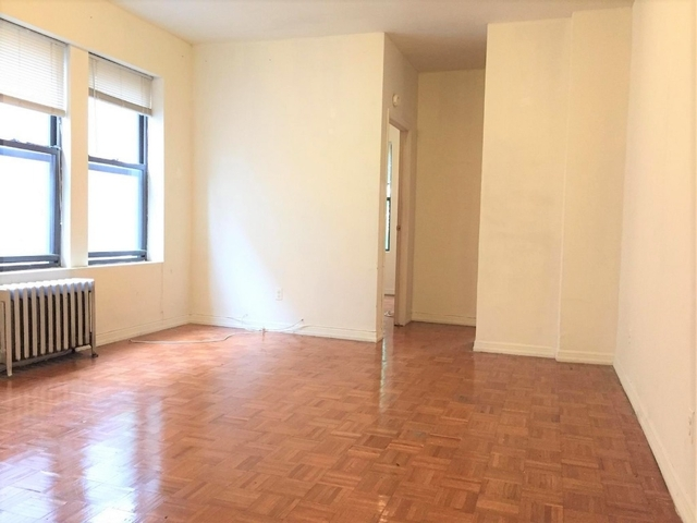 3 Bedrooms, Gramercy Park Rental in NYC for $4,395 - Photo 2