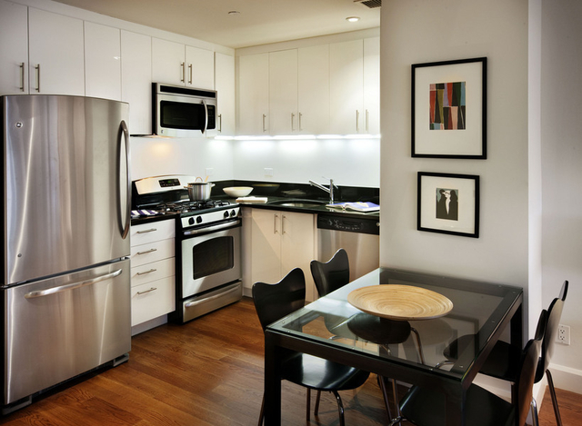 1 Bedroom, Downtown Brooklyn Rental in NYC for $3,359 - Photo 2