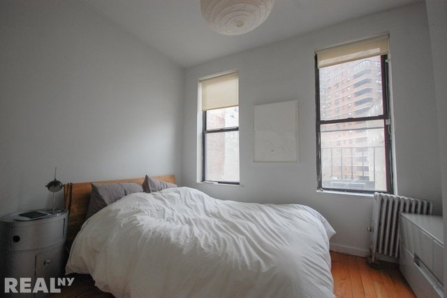 1BR at Henry Street - Photo 1