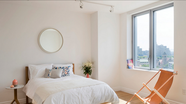 Studio, Fort Greene Rental in NYC for $2,524 - Photo 1