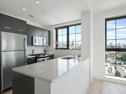 1 Bedroom, Long Island City Rental in NYC for $2,955 - Photo 1