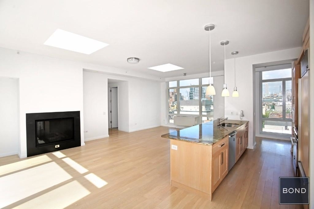 2 Bedrooms, SoHo Rental in NYC for $19,250 - Photo 2