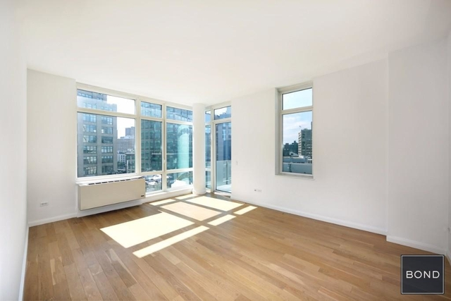2 Bedrooms, SoHo Rental in NYC for $19,250 - Photo 1