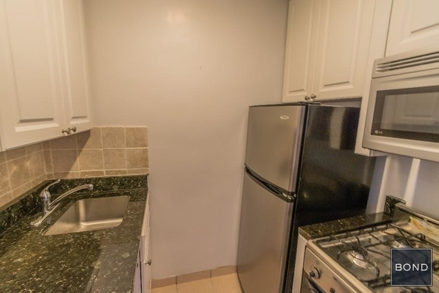 Studio, Gramercy Park Rental in NYC for $2,500 - Photo 2