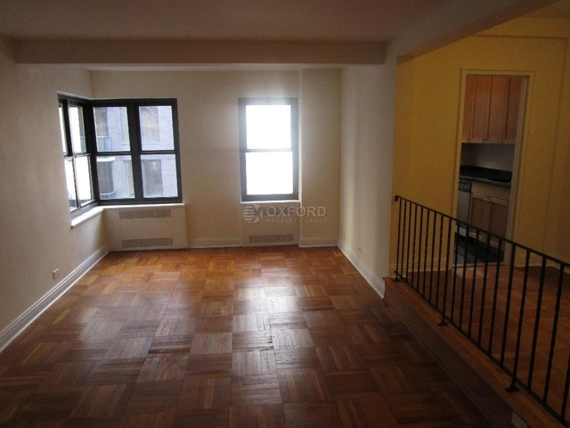 1 Bedroom, Midtown East Rental in NYC for $3,550 - Photo 2
