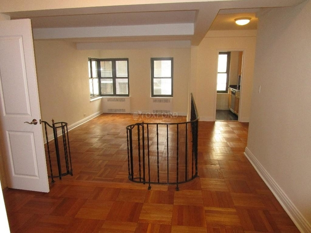 1 Bedroom, Midtown East Rental in NYC for $3,550 - Photo 1
