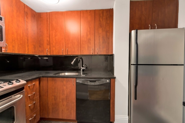 2 Bedrooms, Murray Hill Rental in NYC for $3,590 - Photo 1
