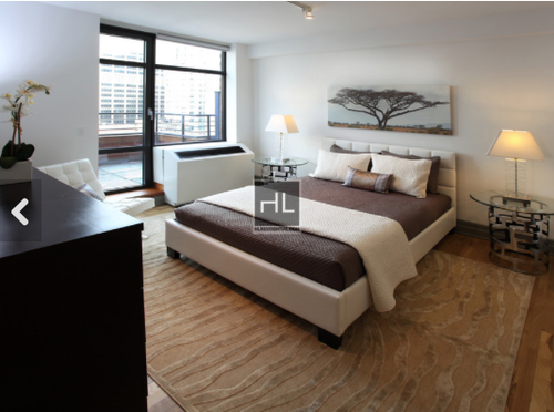 1 Bedroom, Boerum Hill Rental in NYC for $4,450 - Photo 2