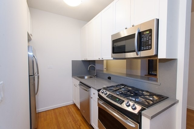 2 Bedrooms, NoMad Rental in NYC for $3,450 - Photo 1