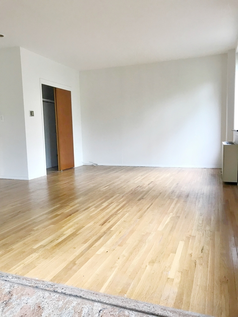 Studio, Rose Hill Rental in NYC for $2,300 - Photo 1