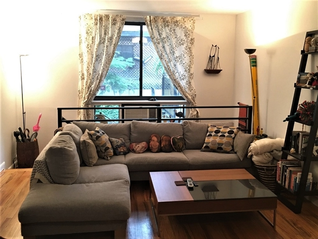 2 Bedrooms, Prospect Heights Rental in NYC for $3,490 - Photo 2