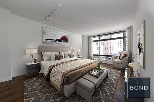 4 Bedrooms, Upper East Side Rental in NYC for $12,375 - Photo 1