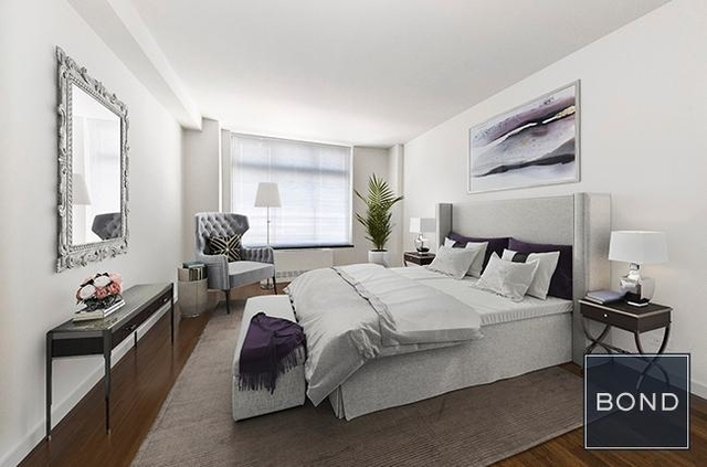 4 Bedrooms, Upper East Side Rental in NYC for $12,375 - Photo 2