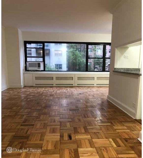 Studio, Sutton Place Rental in NYC for $2,849 - Photo 1