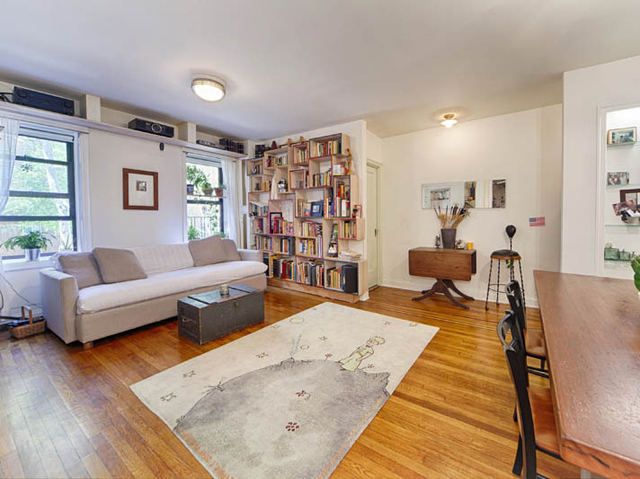 2BR at Grand Street - Photo 1