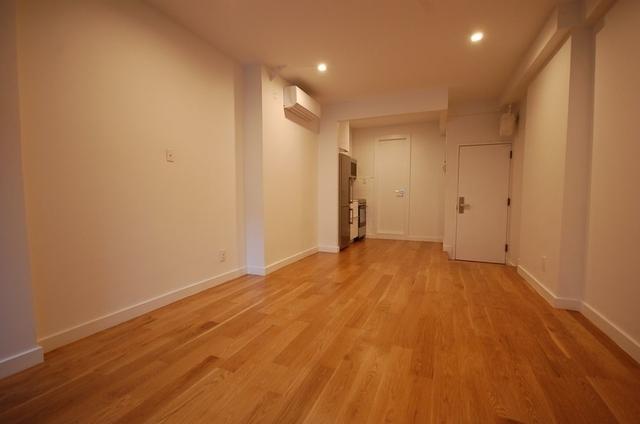 1 Bedroom, SoHo Rental in NYC for $3,375 - Photo 2