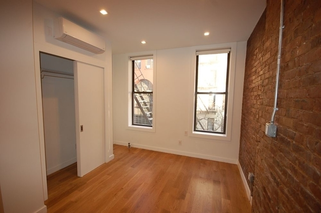 2 Bedrooms, SoHo Rental in NYC for $4,688 - Photo 1