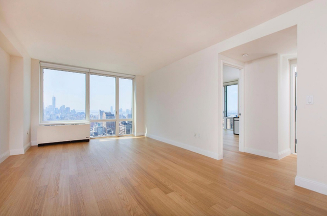1 Bedroom, Chelsea Rental in NYC for $3,999 - Photo 2
