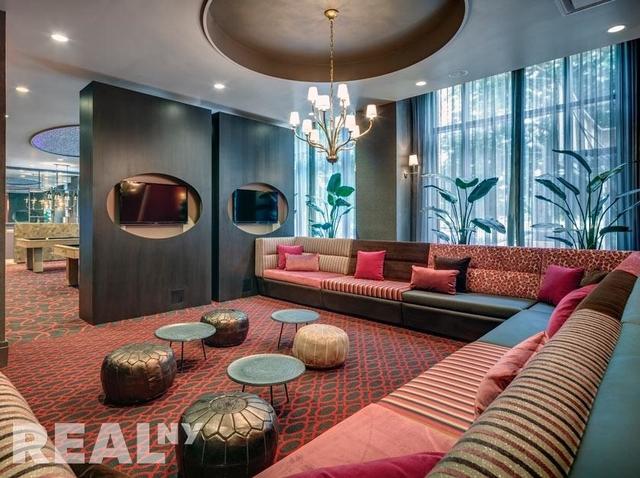 Studio, Williamsburg Rental in NYC for $2,450 - Photo 2