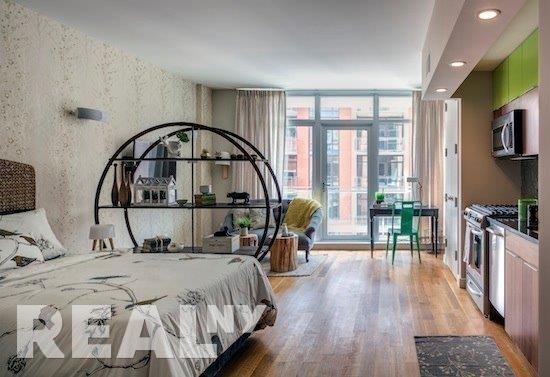 Studio, Williamsburg Rental in NYC for $2,450 - Photo 1