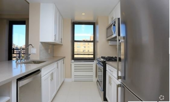 1 Bedroom, Manhattan Valley Rental in NYC for $4,592 - Photo 1