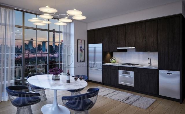 1 Bedroom, Long Island City Rental in NYC for $2,894 - Photo 1