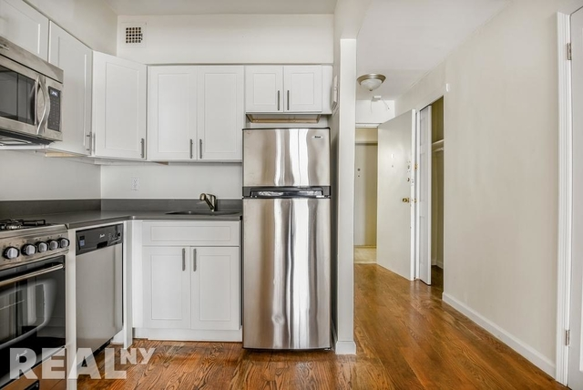 Studio, Gramercy Park Rental in NYC for $2,850 - Photo 2