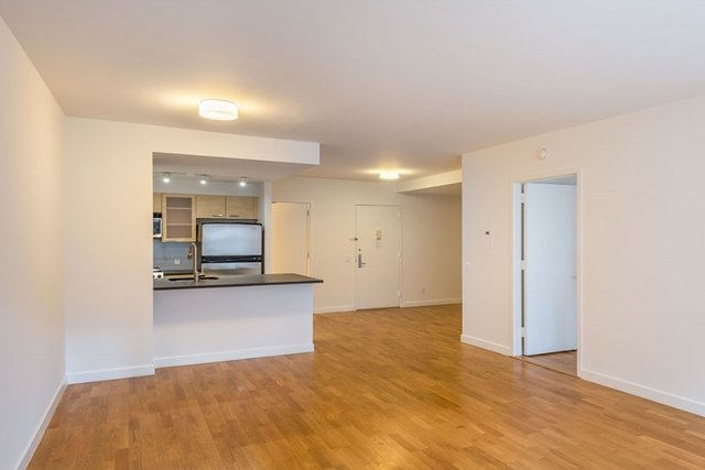 2 Bedrooms, Tribeca Rental in NYC for $6,050 - Photo 1