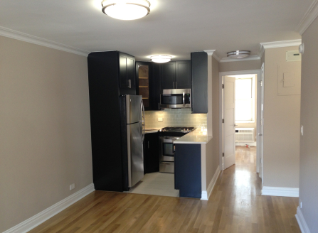 2 Bedrooms, Tribeca Rental in NYC for $4,295 - Photo 1