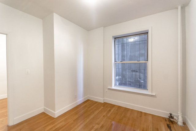 1 Bedroom, West Village Rental in NYC for $3,075 - Photo 2