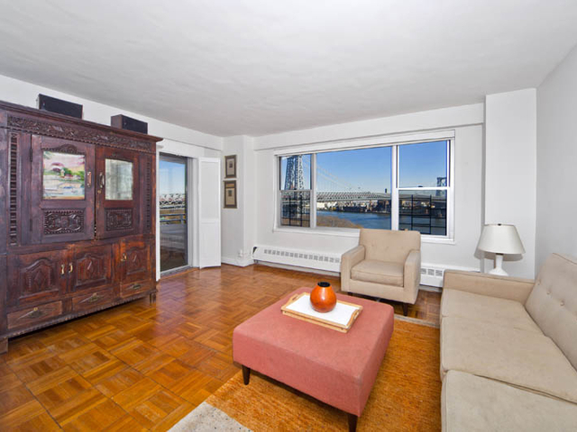 2BR at Fdr Drive - Photo 1