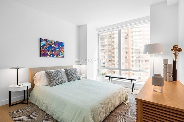 1 Bedroom, Turtle Bay Rental in NYC for $4,300 - Photo 2