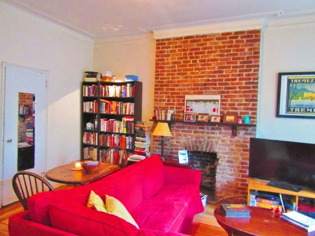1 Bedroom, Brooklyn Heights Rental in NYC for $2,650 - Photo 2