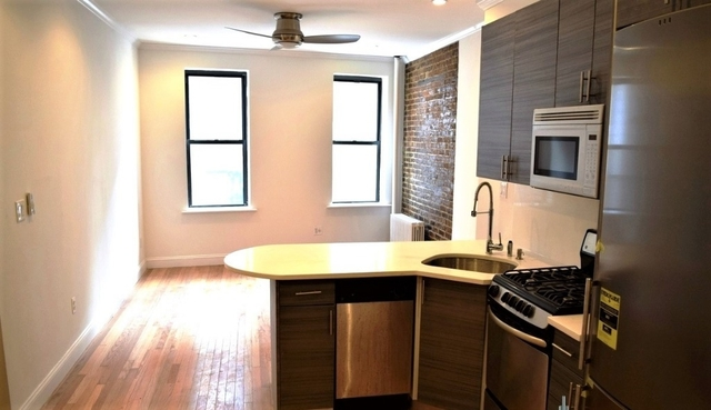2 Bedrooms, Little Italy Rental in NYC for $5,400 - Photo 1