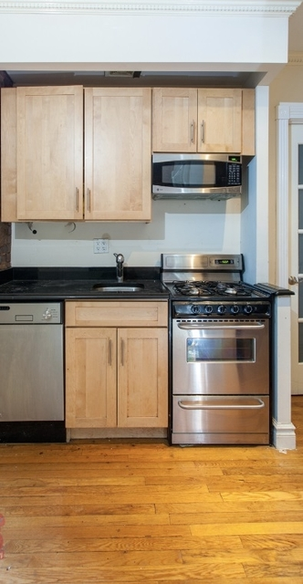 2 Bedrooms, Rose Hill Rental in NYC for $3,617 - Photo 1