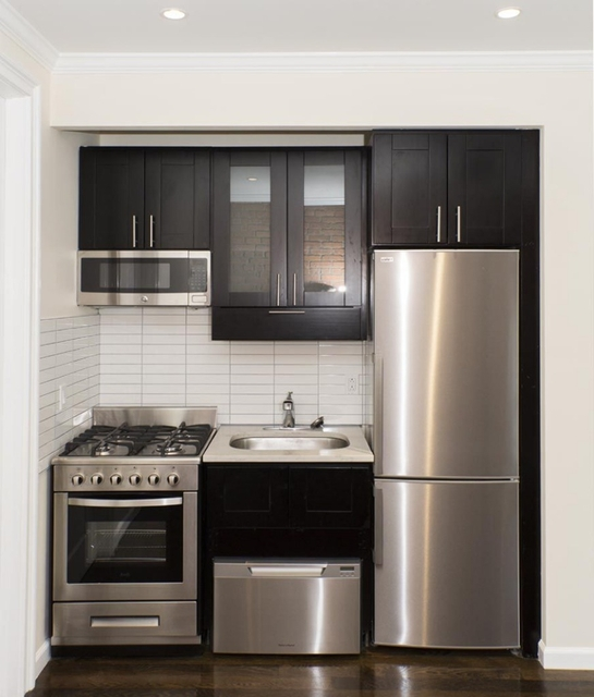 1 Bedroom, Alphabet City Rental in NYC for $3,025 - Photo 1