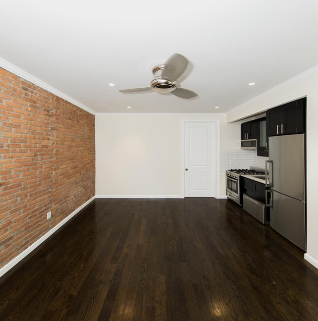 1 Bedroom, Alphabet City Rental in NYC for $3,025 - Photo 2