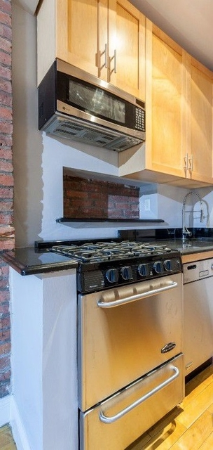 1 Bedroom, Alphabet City Rental in NYC for $2,591 - Photo 2