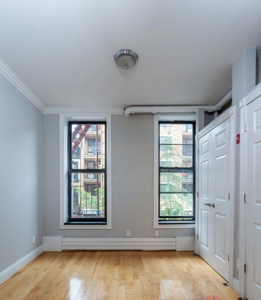 1 Bedroom, Alphabet City Rental in NYC for $2,591 - Photo 1