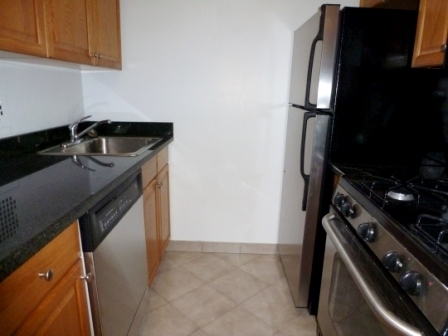 2 Bedrooms, Rose Hill Rental in NYC for $3,150 - Photo 2