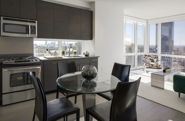 1 Bedroom, Central Slope Rental in NYC for $4,000 - Photo 1