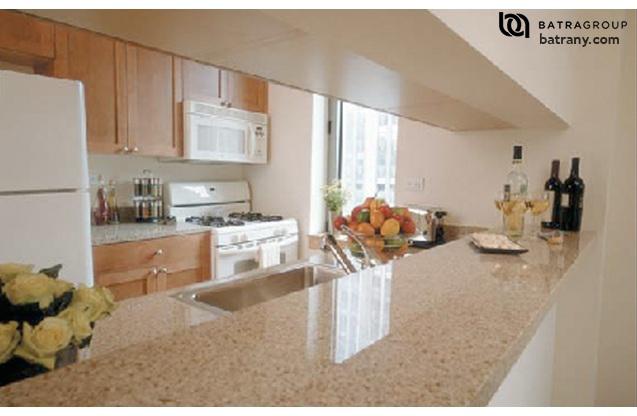 2 Bedrooms, Koreatown Rental in NYC for $3,105 - Photo 1