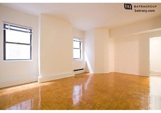1 Bedroom, Koreatown Rental in NYC for $3,325 - Photo 2