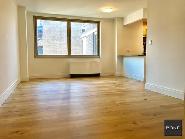 Studio, Yorkville Rental in NYC for $2,995 - Photo 1